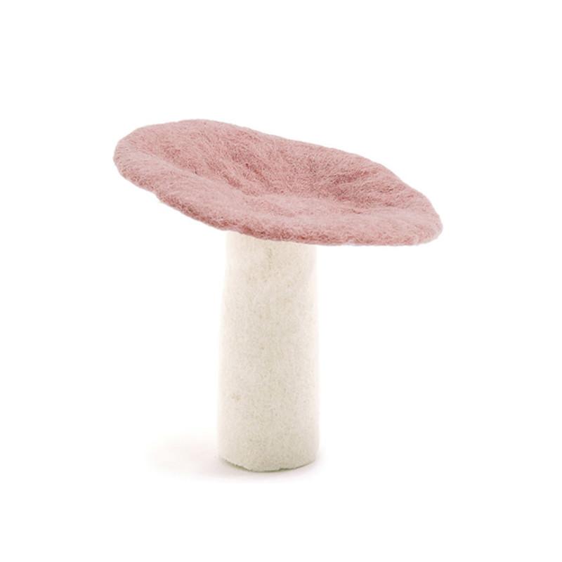 REVERSIBLE LAMPSHADE S