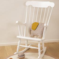 PADDY BALL