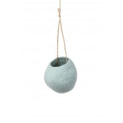 POMPOMS STAR