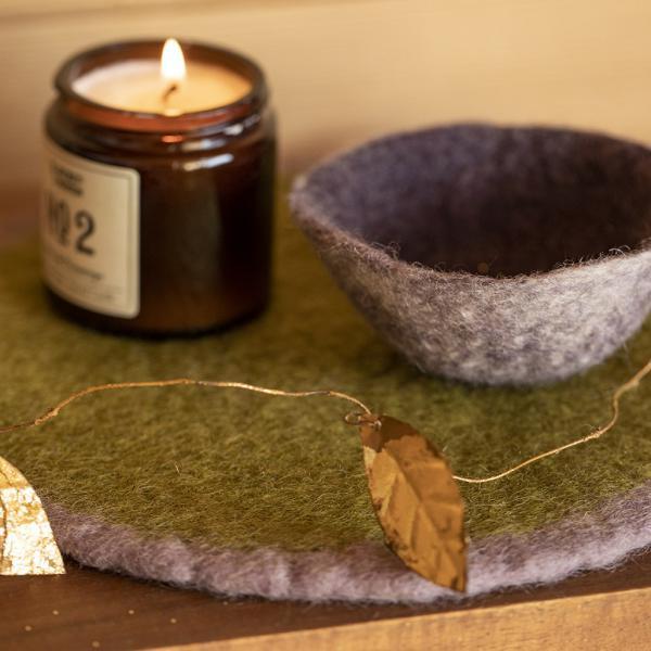 SWALLOWS DECORATION