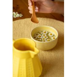 Kali vert tendre 120 cm