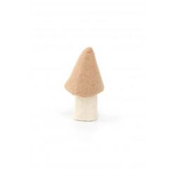 TAPIS PASU OWLY