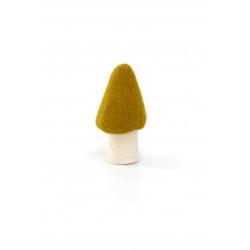 PASU OWLY RUG
