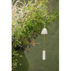Pouffe balls & Chakra cushions